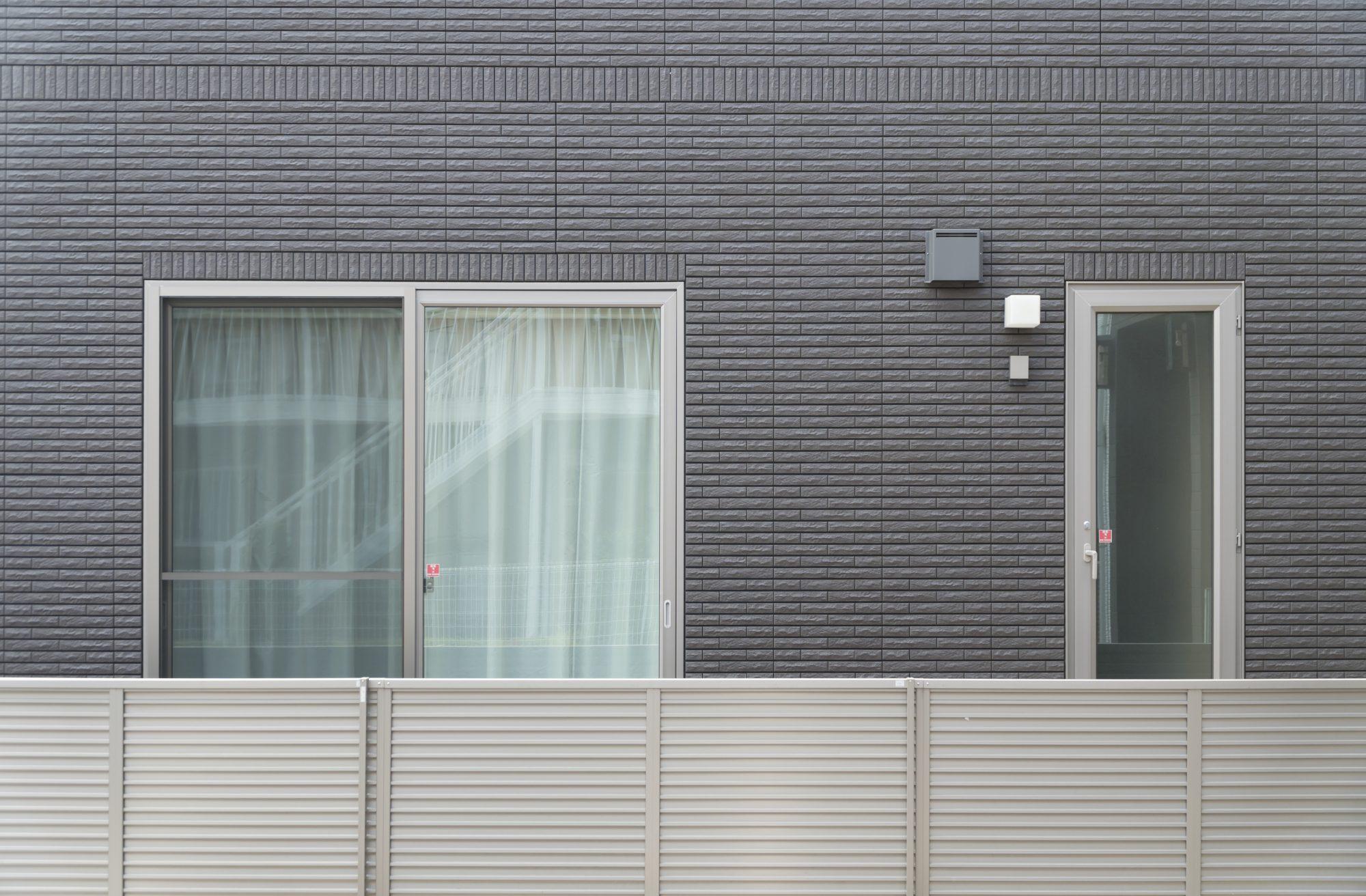 外壁リフォームで、素敵なおうちにイメージチェンジしてみませんか?