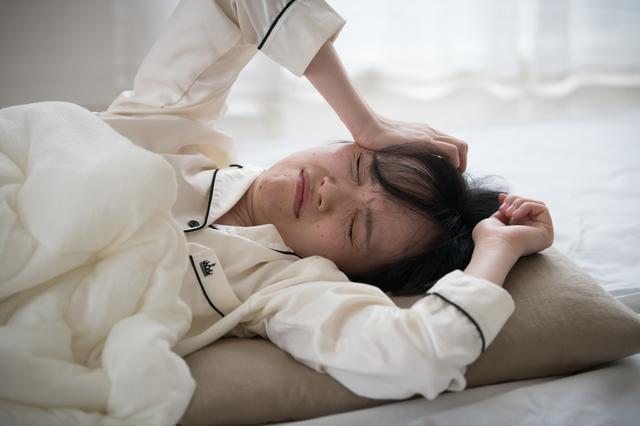 心地良い眠り環境に、テラス囲い、バルコニー囲いという選択も。