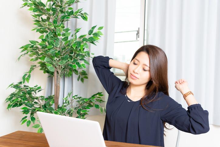 快適テレワークのアイデア!庭活用で新しい発想が生まれる、ストレスフリーな空間づくり