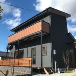 【築45年の住宅リノベーション事例】エクステリアも含めトータルでリフォーム、新築以上の理想の家に!