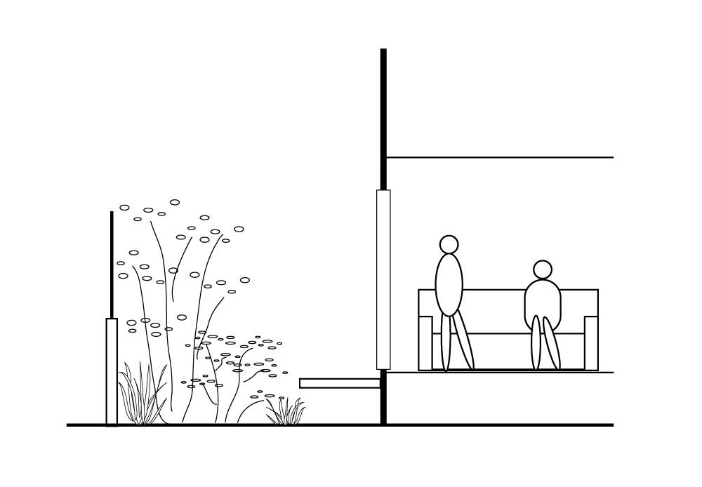 知っておきたい基本的な庭の広さ別プラン、後悔しないための注意点とは?