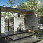 我が家に合う門扉の種類、機能やデザインで選ぶための4つのステップとは?