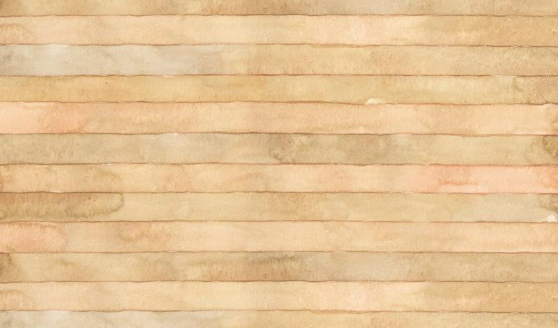 ウッドデッキの素材を比較。天然木と比較した「リウッドデッキ」のメリットとは?