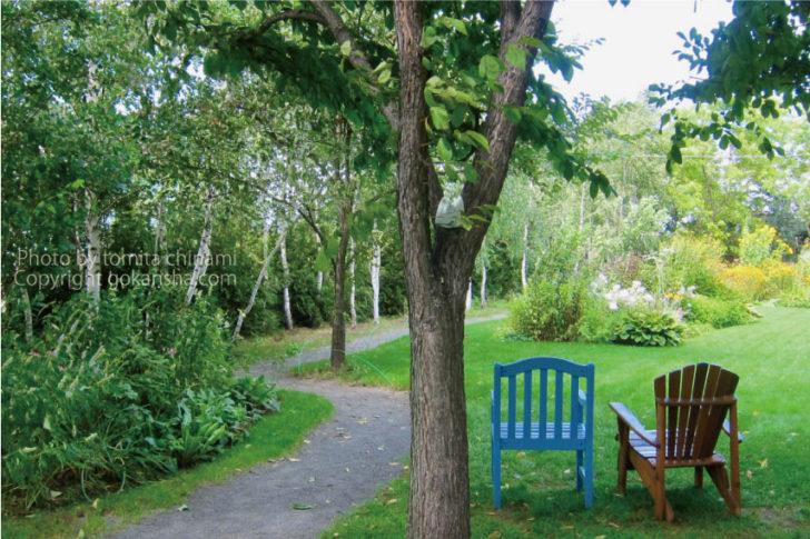 【建築設計士が考える】外出しなくても我が家でリラックスしたい、そんな庭づくりで必要な3つの工夫とは?