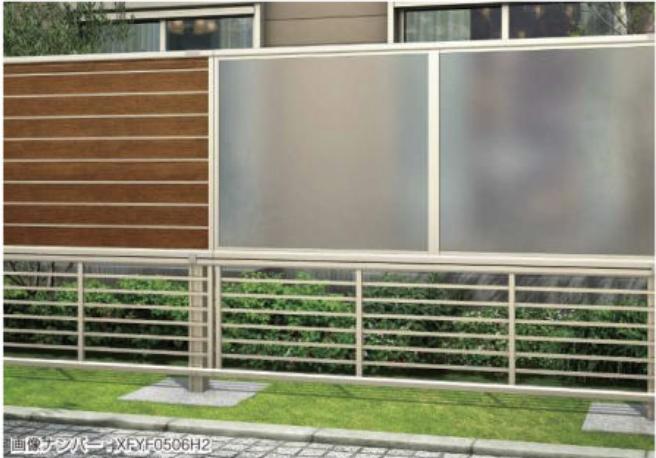 【エクステリア空間の専門家】プライバシーを守るために、目隠しフェンスを後付けする方法とは?